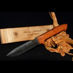 Knives of Lucerne - Apfel